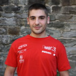 [cml_media_alt id='1158']Marco Musumeci[/cml_media_alt]