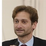 [cml_media_alt id='1364']Giovanni Ferrara[/cml_media_alt]