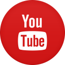 youtube - new 2